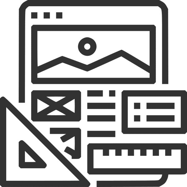 diseño web escalable en mallorca