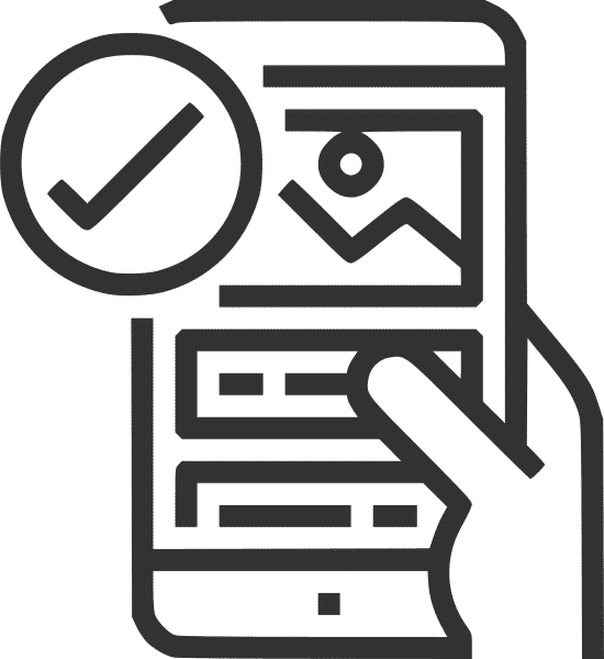 diseño web facil mallorca