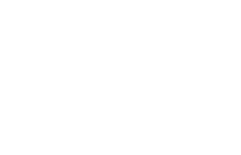 wordpress cloudflare cpanel lets encrypt desktop