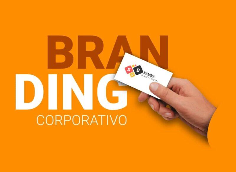 branding y diseño de marca en mallorca