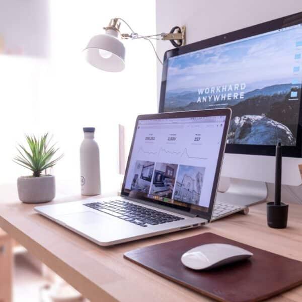diseño web al mejor precio en palma de mallorca